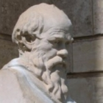Teaching with the Socratic Method