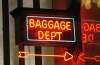 How not to pay for overweight luggage